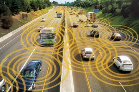 Что будет ездить по дорогам в 2050 – беспилотный автомобиль или танк?