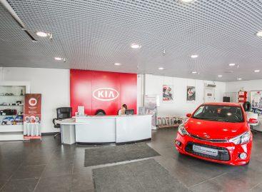 KIA Motors Rus вносит уточнения по вопросам поставок и формирования цен