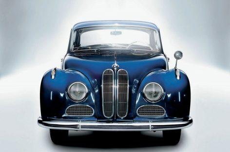 BMW и Land Rover – самые скандальные и самые любимые?