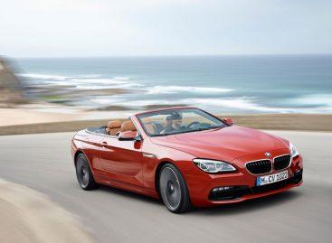 BMW не намерена устанавливать систему ЭРА-ГЛОНАСС на ряд моделей