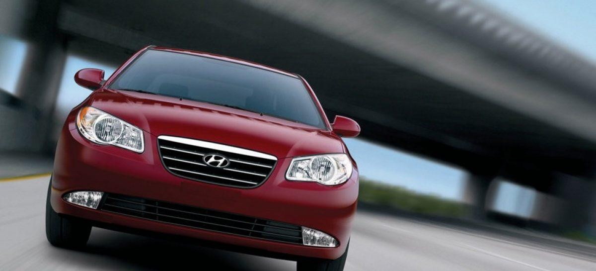 Лучший автомобиль для корейца — Hyundai, для француза — Renault
