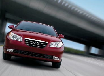 Лучший автомобиль для корейца – Hyundai, для француза – Renault