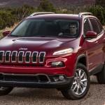 В Jeep заявили о готовности отказаться от названия Cherokee после критики вождя индейского народа