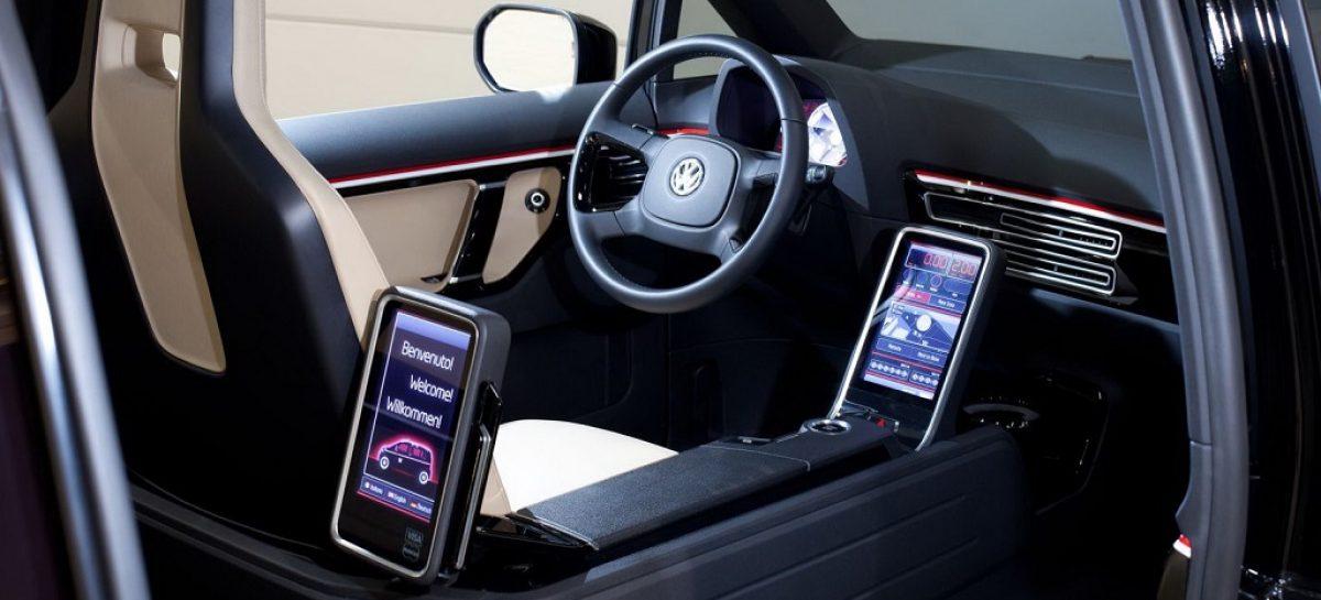 Такси в Лондоне не вызвать без смартфона