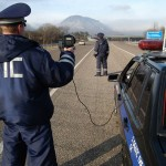 Повышение штрафов в 6 раз негативно восприняли в Госдуме