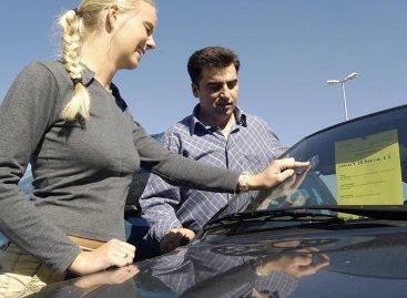 Если нужно быстро продать автомобиль