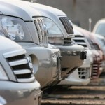 Что ждет вторичный рынок – Motorpage