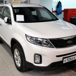 Hyundai и Kia отзывают более полумиллиона опасных машин