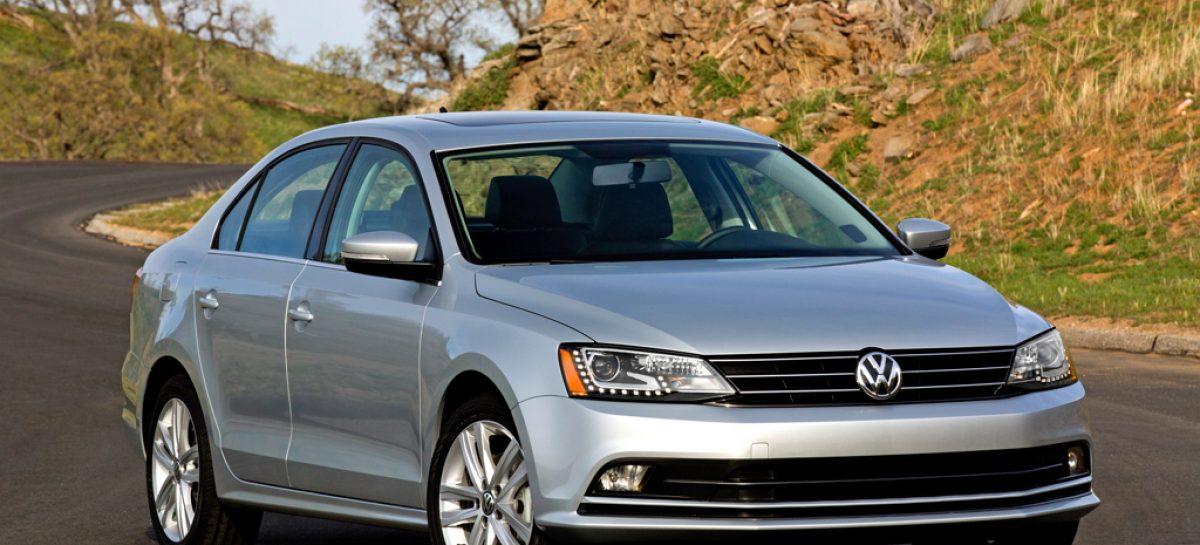 Как Volkswagen перехитрил экологов