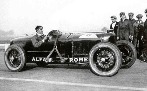 AR_P2_1924_Grand_Prix