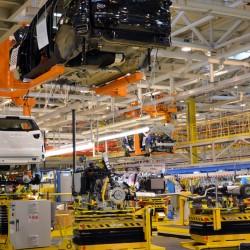 Ford_EcoSport_Fabrique