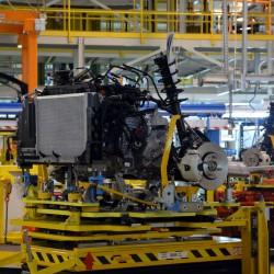 Ford_EcoSport_Fabrique_engine
