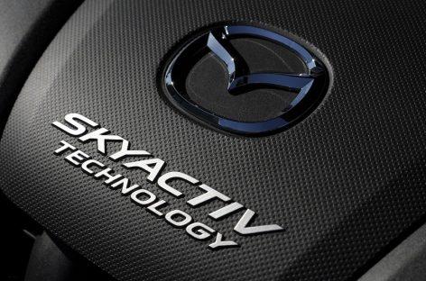Двигатели Skyactiv – высокая степень сжатия, но неремонтопригодность
