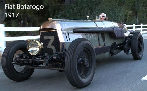 Fiat_Botafogo_1917
