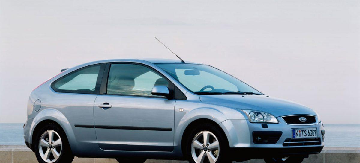 Рынок авто с пробегом растет