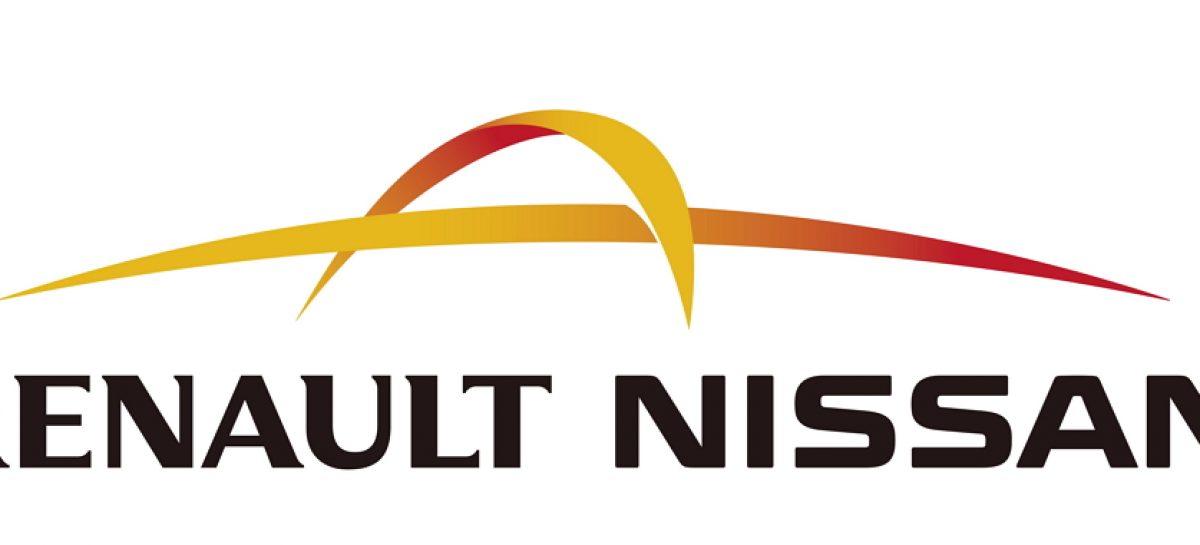 Альянс Renault-Nissan подстраивается под новые российские реалии