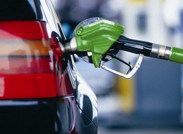 46% автомобилистов не будут экономить на бензине