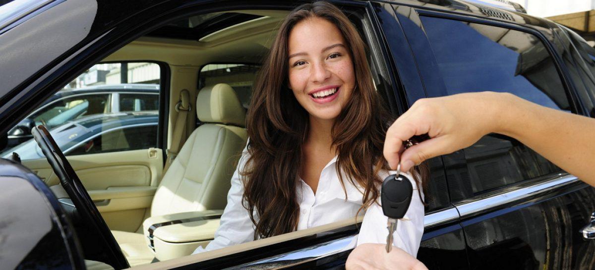 Машина по интернету: автосалоны предлагают онлайн-продажу