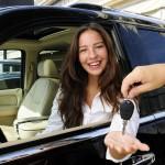 Вячеслав Лысаков считает: новый ГОСТ не приведет к подорожанию автомобилей
