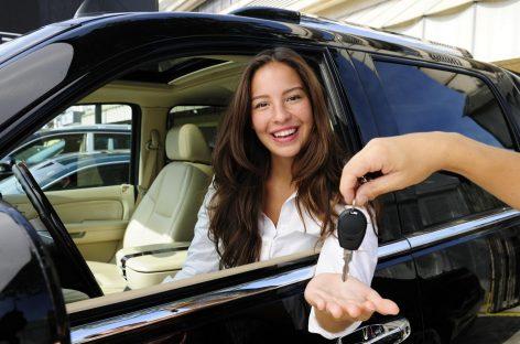 НБКИ и Автостат: выдача автокредитов перед Новым годом обычно растет более чем на 20%