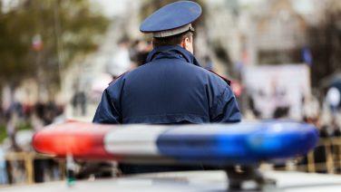 Троим инспекторам грозит колония за проверку на дороге