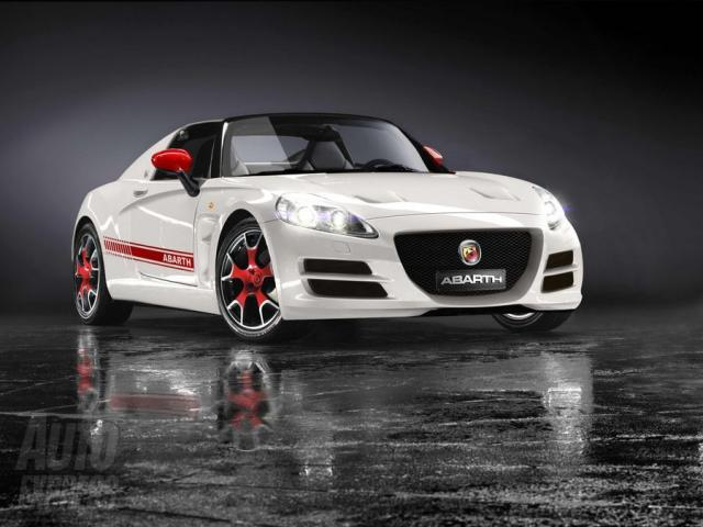 abarth-coupe2