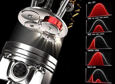 MultiAir от FIAT – бензиновая революция?