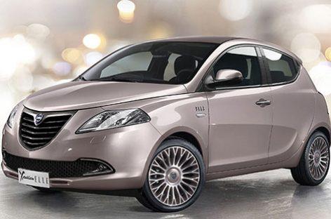 Artissima 2014: Lancia становится модным аксессуаром