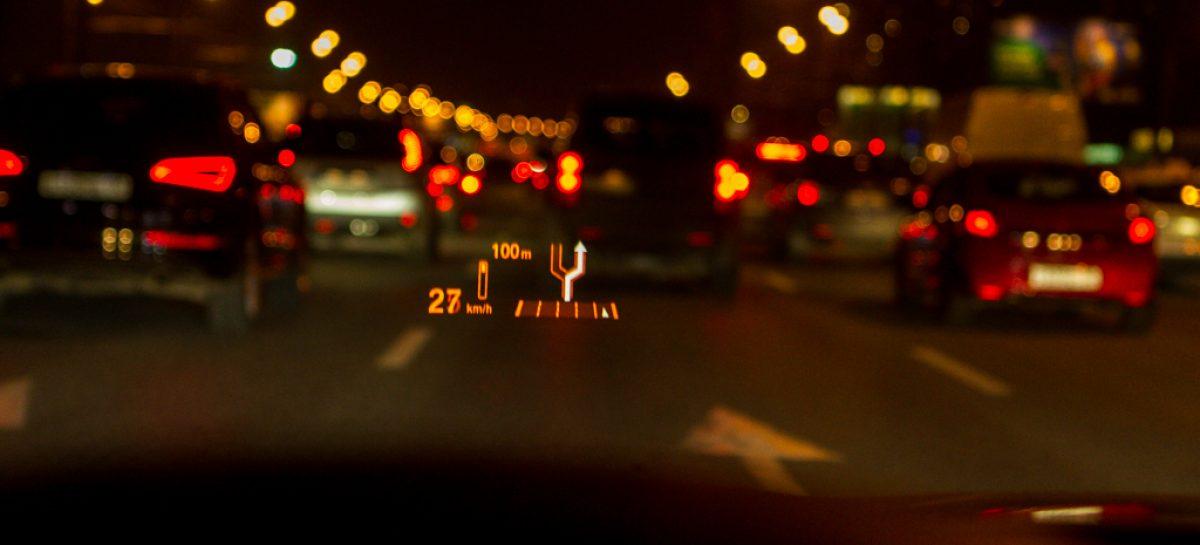 BMW 550d xdrive: Жизнь в стиле М