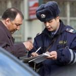 Водителей могут начать наказывать за вождение после приема определенных лекарств