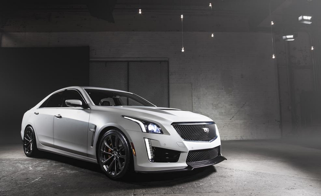 http://amsrus.ru/wp-content/uploads/2015/02/2016-Cadillac-CTS-V-640.jpg