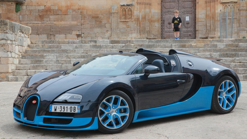 volkswagen bugatti veyron amsrus. Black Bedroom Furniture Sets. Home Design Ideas