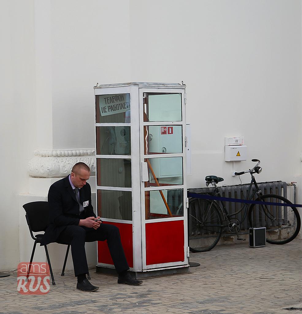 """Автомобильная выставка """"Машины нашего двора"""""""