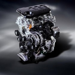 Что дает перепрошивка мотора на большую мощность?