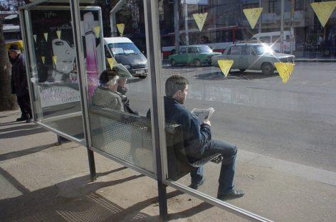 Завтра в Москве заработает «Магистраль»