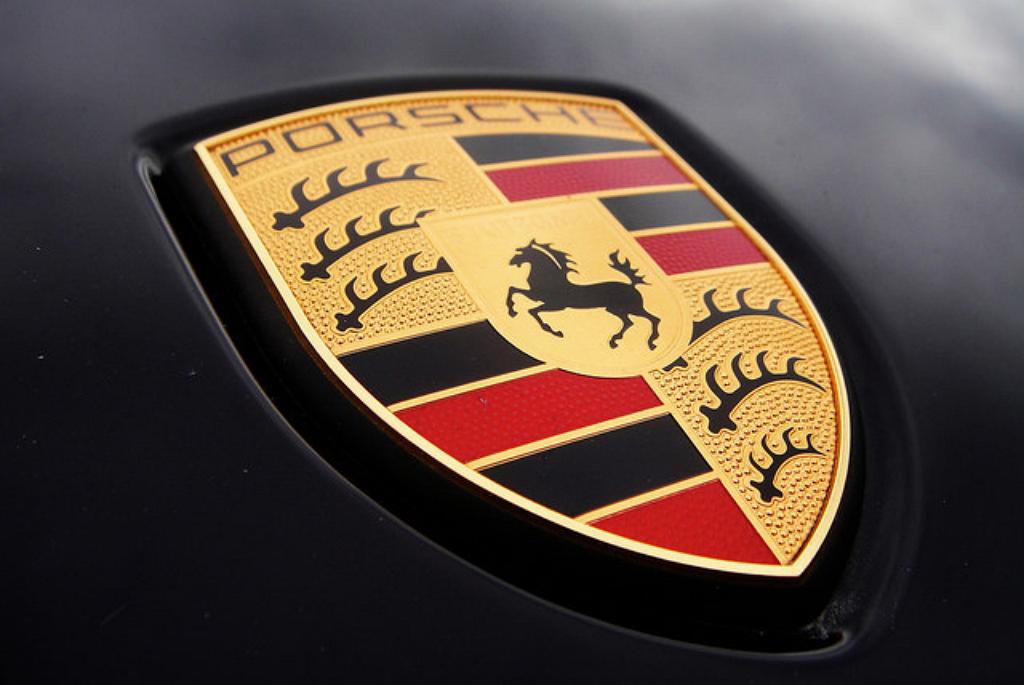 Больше 3 тысяч конфискованных Porsche будут уничтожены в Сибири