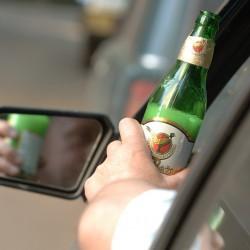 В Госдуме предлагают конфисковывать автомобили у пьяных водителей – по опыту Беларуси