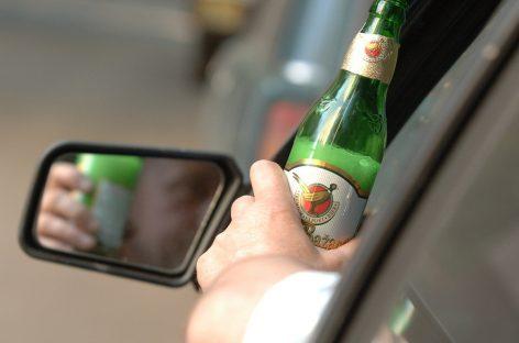 За январь Hyundai поднял цены на 7%, Opel – на 56%