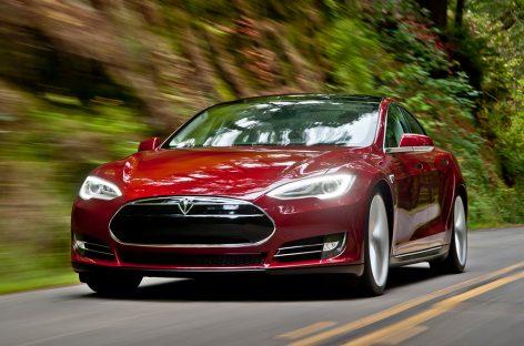 За что можно возненавидеть Tesla