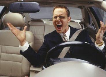 «Синие ведерки» рассказали о новом виде автоподстав