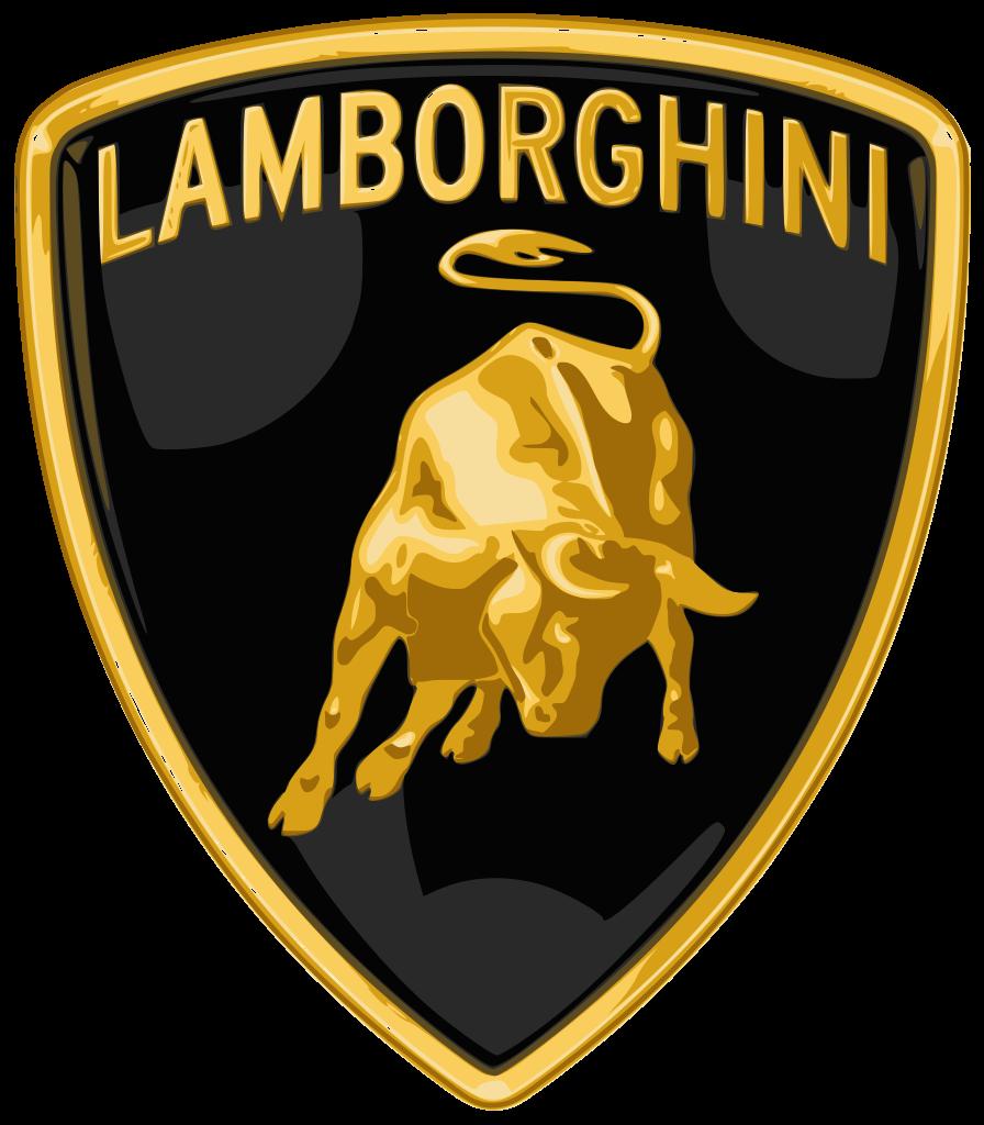 компания Lamborghini