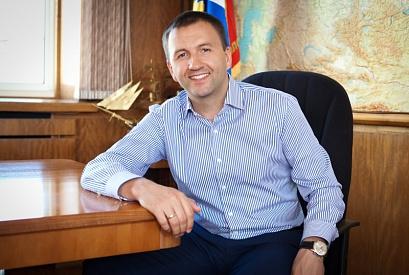 красноруцкий