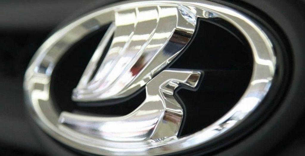 АвтоВАЗ хочет расширить модельный ряд