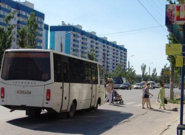 Ошибки вождения в городе: Водители не боятся закрытого обзора