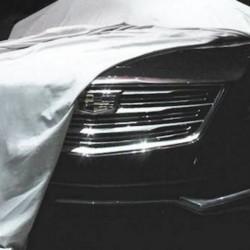 Продажи седана CT6 начнутся в конце года