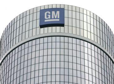 GM заразил русский профсоюз Америкой