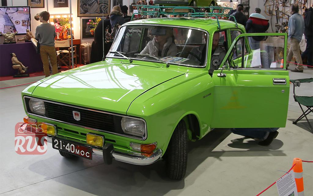 М-2140