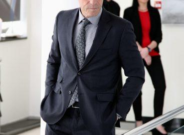 Главу Audi в России отправили в отставку
