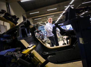 Кристиан фон Кенигсегг избавит двигатель от распредвала
