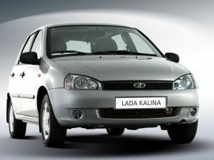 Lada Kalina